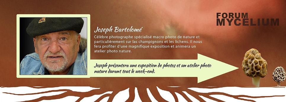 Joseph_Bartolomé.jpg