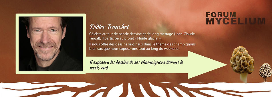 Didier Tronchet.jpg