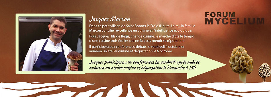 Jacques Marcon.jpg