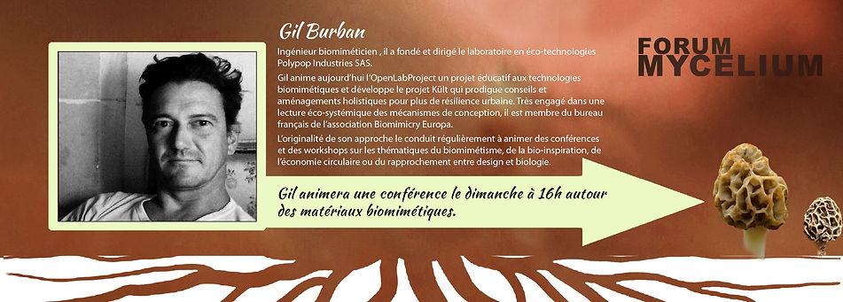Gil Burban.jpg