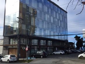Farmacia Ciudadana de Puerto Montt se traslada a local más grande para mejorar la atención