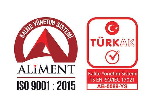 aliment_iso9001_2015_turkak.jpg