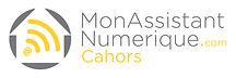 LOGO Cahors HD.jpg