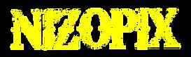 Logo-600x180.png