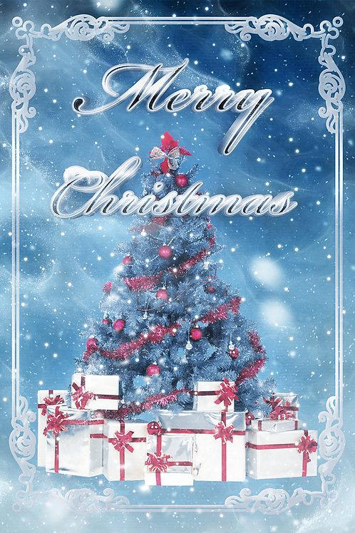 Merry Christmas 05