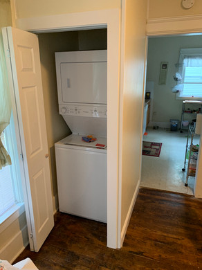 148 Laundry upstairs.jpeg