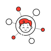 Real Deal_icons_Networking.png