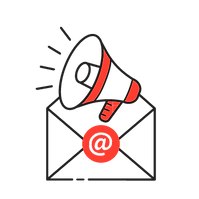 Real Deal_icons_Email Marketing.png