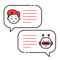 Real Deal_icons_Chatbots.png