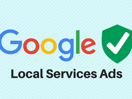 Are Google Local Service Ads The Next Big Thing For Contractors?