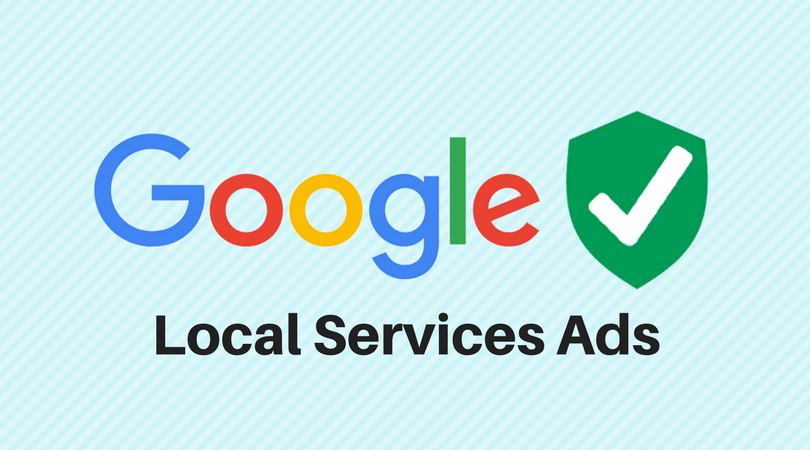 Google local service ads for contractors and lead generation
