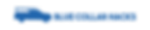 Blue-Collar-Hacks-Horizontal-Logo-Transp