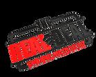 TheRealDeal3D_OlineM_32bit.png