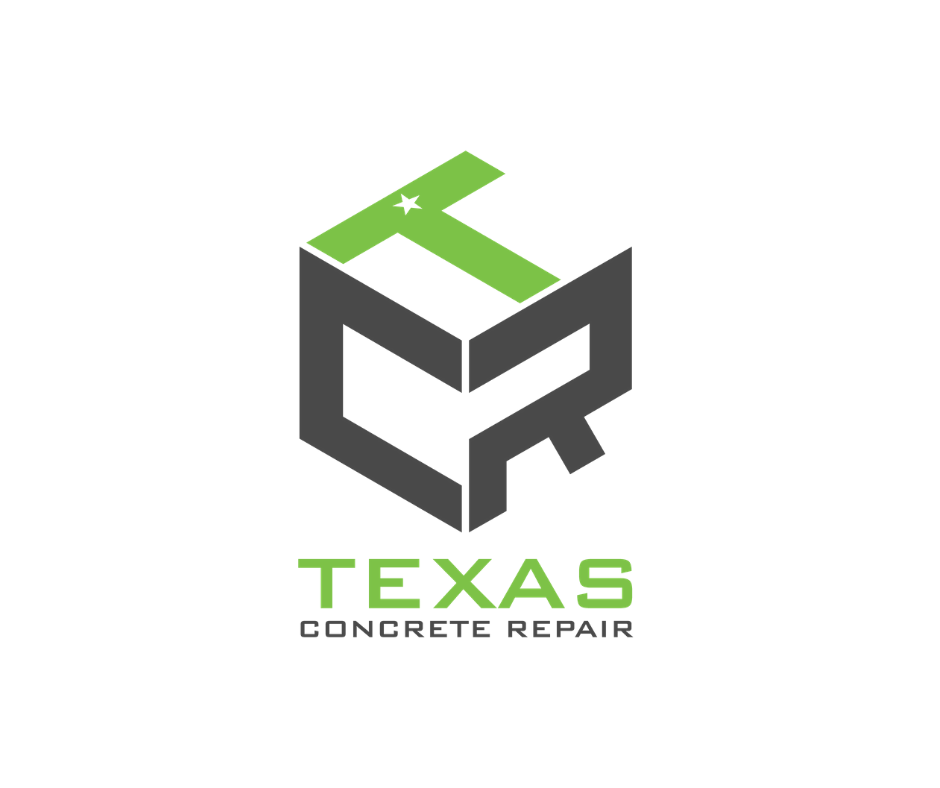 How to generate leads for texas concrete