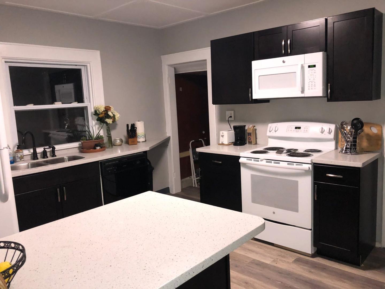 Kitchen-IMG_1753-1600x1200.jpeg