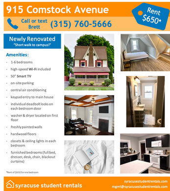 915 Comstock Flyer.png