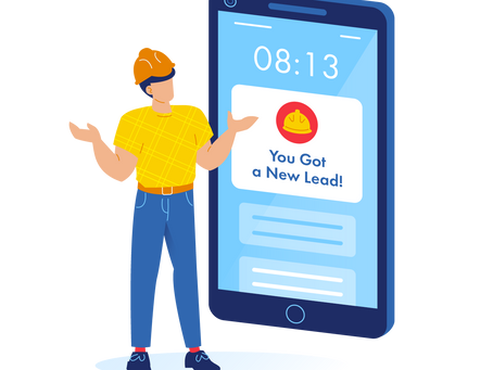 How To Automate Your Lead Generation