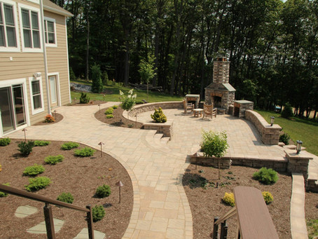 How to Generate Leads as a Hardscape or Landscape Contractor (Even During Covid-19).