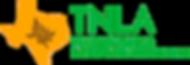 association-tnla.png