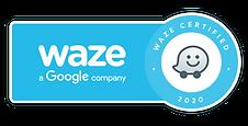 Badge_Horizontal_Certified_Year_2020.png