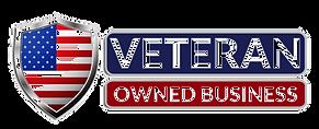 257-2574542_veteran-owned-business-png-l
