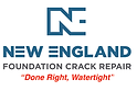 Foundation Crack Repair Springfield