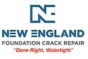 Foundation Crack Repair Springfield