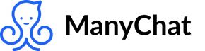 manychat-logo-640x159.png