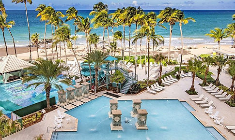 puerto-rico-best-family-resort-san-juan-