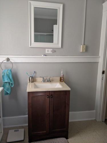 163 Bath 2 (1).jpg