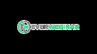 EverWebinar-List_edited.png
