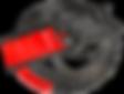 RD_logo_3D_fin_trans_edited.png