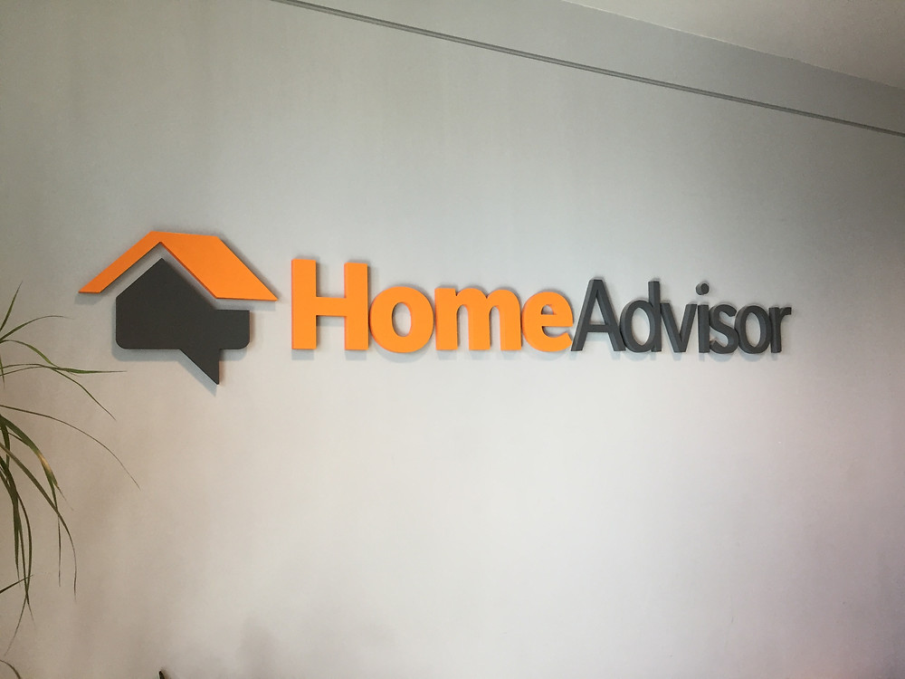 Should I use home advisor to generate leads for my blue collar business