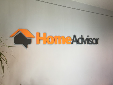 Should I Sign Up With Home Advisor?