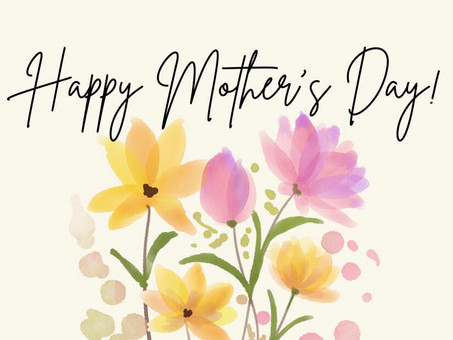 MOTHER'S DAY Restaurant Specials near me in Brevard: Menus, Brunches, Pricing and more!