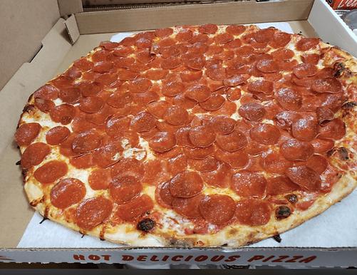 MICHELLIS pizzeria west melbourne fl.png