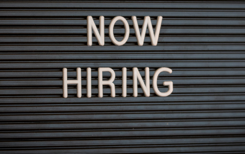 Jobs near you in Brevard & Vero Beach
