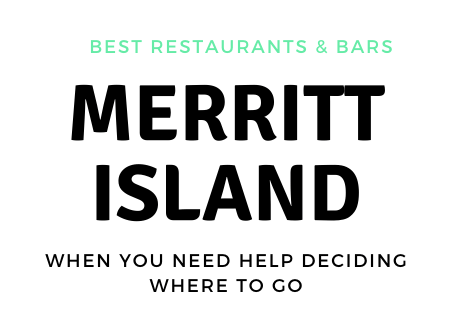 BEST IN THE SPACE COAST: MERRITT ISLAND, FL Restaurants, Bars & Live Music