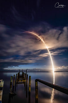 TITUSVILLE ROCKET LAUNCH C.jpeg