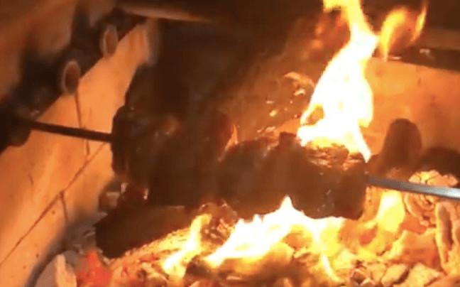 Fire Roasted Sirloin at Brasa's Steakhouse in Merritt Island.png
