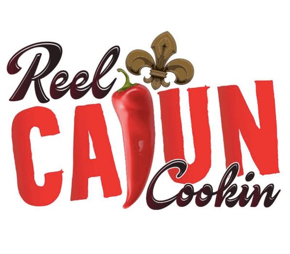 Reel Cajun Cookin Food Truck