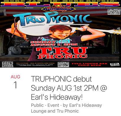 TRUPHONIC LIVE.jpeg