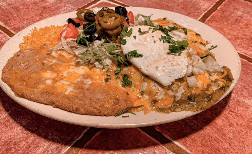 A special at El Tucan Mexican Restaurant.png