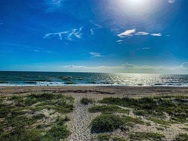 INDIALANTIC, FL.jpg