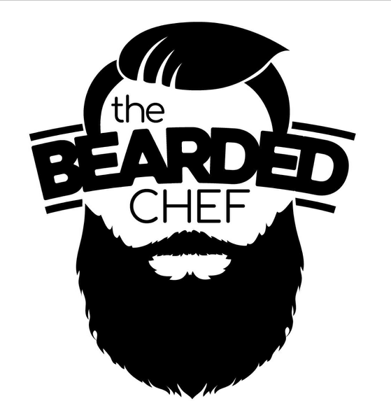 The Bearded Chef Melbourne, FL
