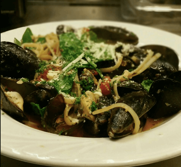 Best Italian Food Near Me: Vero Beach