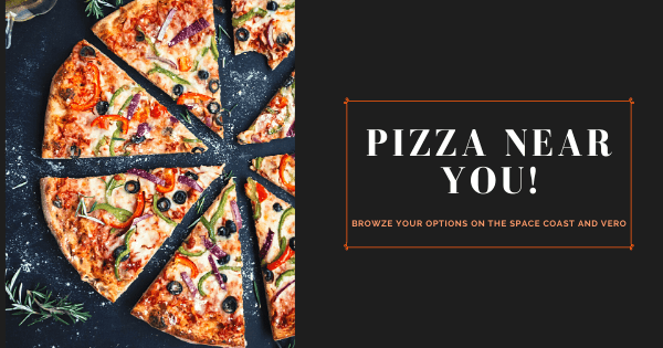 PIZZA PLACES NEAR YOU, PIZZA RESTAURANTS NEWAR YOU