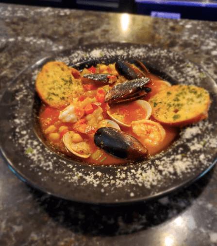 Skewers Mediterranean food to go in Indialantic.png