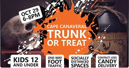 HALLOWEEN EVENTS IN CAPE CANAVERAL.png