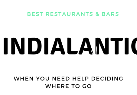 BEST IN THE SPACE COAST: INDIALANTIC, FL Restaurants, Bars & Live Music